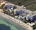 Acorn Playa Real