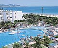 Hotel Fiesta Club Palm Beach Ibiza