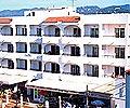Apartments Arcomar