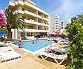 Apartments Bon Sol I