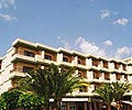Residence Apartments Confort Plaza Ibiza