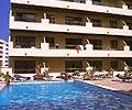 Apartments El Puerto