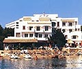 Residence Apartments Es Cana Playa Ibiza