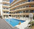 Apartments Mira Mola