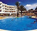 Residence Apartments Playa Bella Ibiza