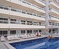 Residence Apartments Playa Sol I Ibiza