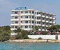 Apartments Playa Sol II