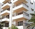 Apartments Poseidon I