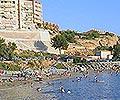 Apartments Sa Torre D En Canonge
