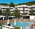 Residence Apartments San Miguel Park Ibiza