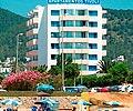 Apartments Tivoli