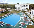 Apartments Torrent Bay Club