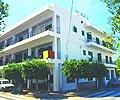 Hostel Norte