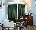 Hostel Ripoll